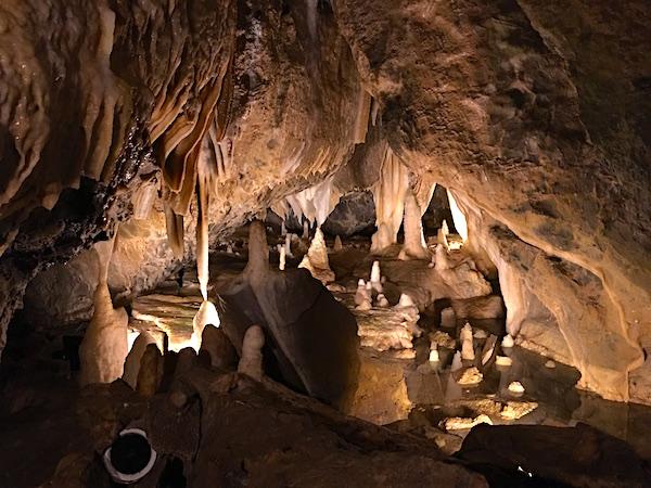 atta höhle im sauerland