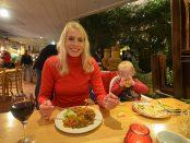 market_restaurant