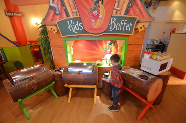 kids_buffet