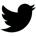 Twitter-icon-schwarz