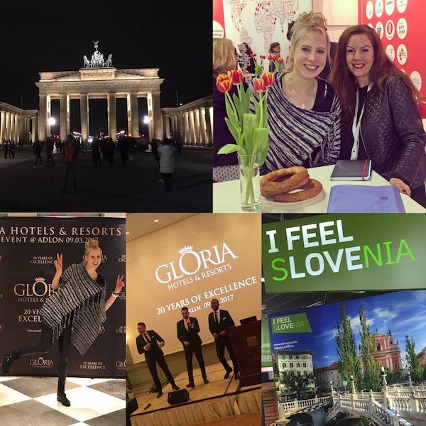 Rückblick auf die ITB 2017 – Weltreise in Berlin