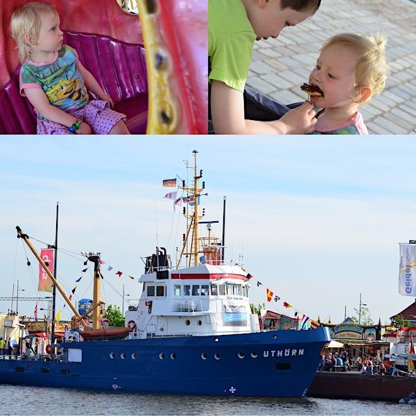 SeeStadtFest 2017