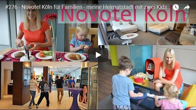 ElischebaTV_276_640x360 Novotel Köln City