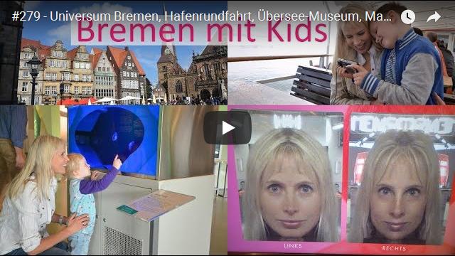 ElischebaTV_279_640x360 Bremen mit Kids