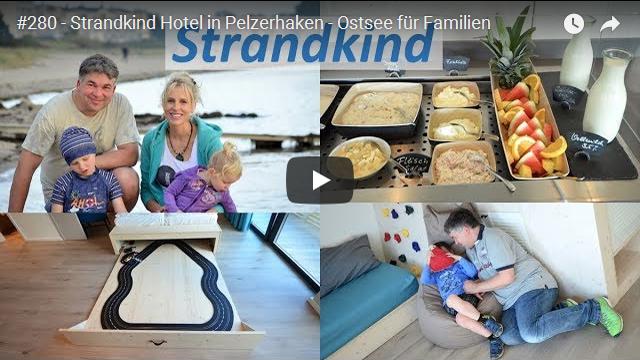 ElischebaTV_280_640x360 Strandkind Hotel in Pelzerhaken