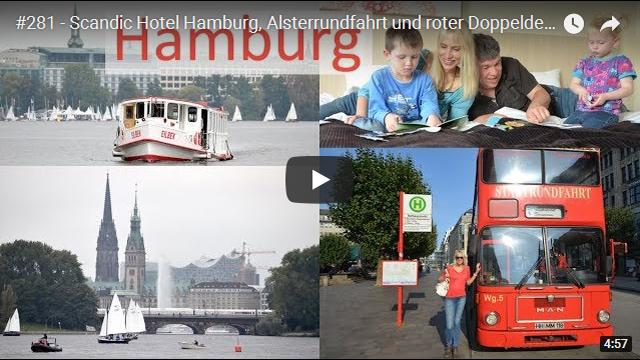 ElischebaTV_281_640x360 Hamburg