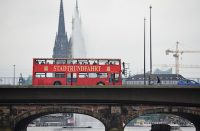 Kurztrip nach Hamburg ? unser neues Reisevideo