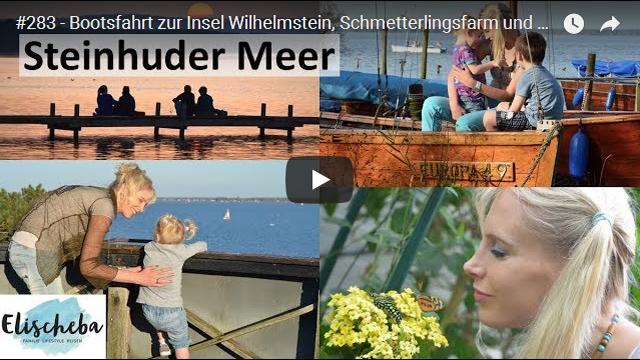 ElischebaTV_283_640x360 Steinhuder Meer