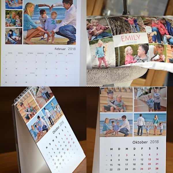 Kalender Mit Erinnerung