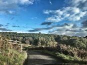 adcot highlands blogger