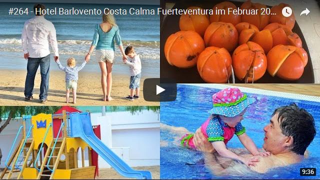 ElischebaTV_264_640x360 Hotel Barlovento Costa Calma Fuerteventura