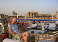 Ägypten Urlaub ? ein Land der Extreme