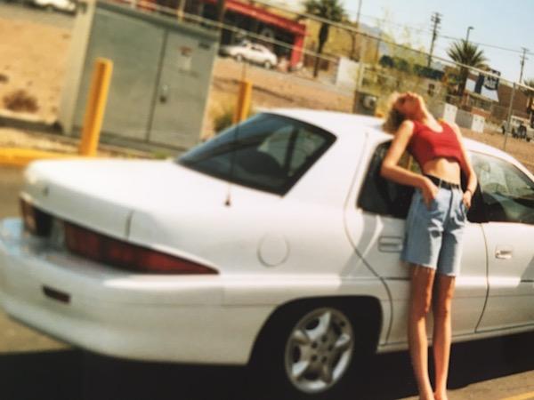 USA 1998