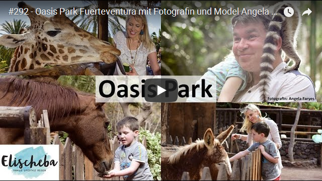 ElischebaTV_292_640x360 Oasis Park Fuerteventura