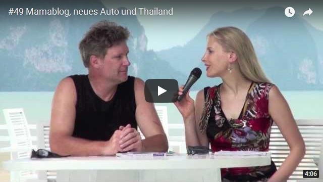 ElischebaTV_049_640x360 Mamablog neues Auto Thailand