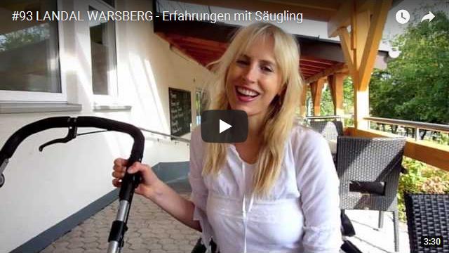 ElischebaTV_093_640x360 Landal Warsberg