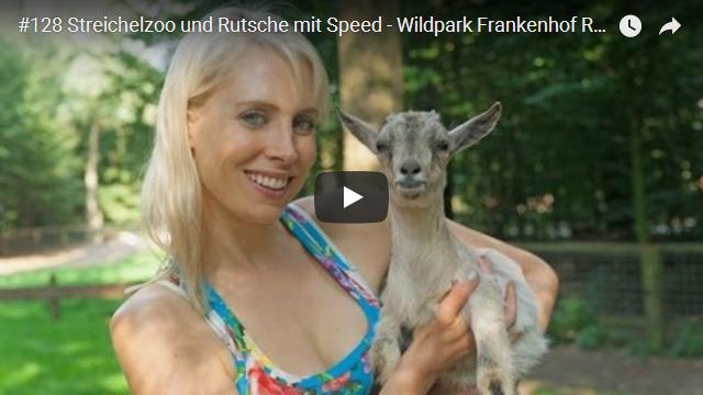 ElischebaTV_128_640x360 Wildpark Frankenhof Streichelzoo