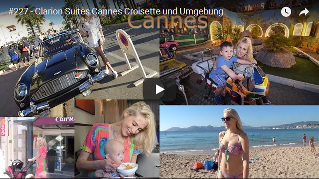 ElischebaTV_227_640x360 Clarion Suites Cannes Croisette