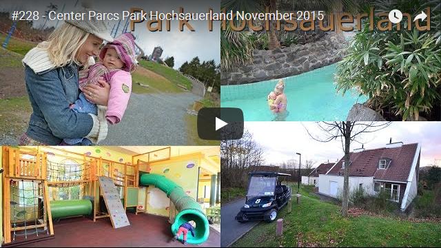 ElischebaTV_228_640x360 Center Parcs Park Hochsauerland