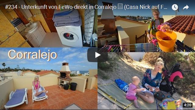 ElischebaTV_234_640x360 Casa Nick in Corralejo auf Fuerteventura