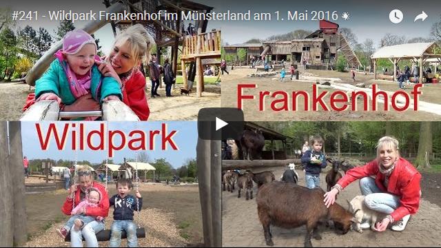 ElischebaTV_241_640x360 Wildpark Frankenhof