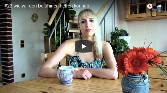 ElischebaTV_022_640x360 wie wir Delphinen helfen koennen