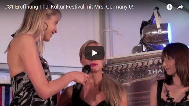 ElischebaTV_031_640x360 Eröffnung Thai Kultur Festival