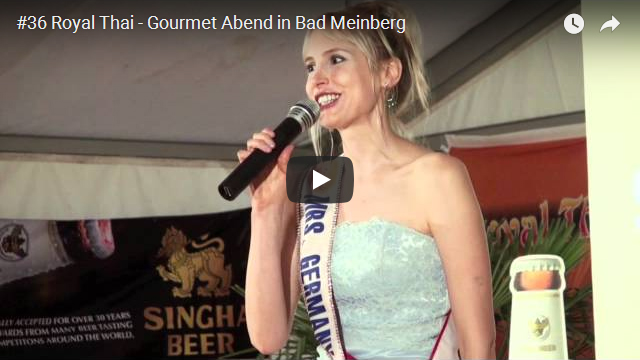 ElischebaTV_036_640x360 Royal Thai Gourmet Abend in Bad Meinberg