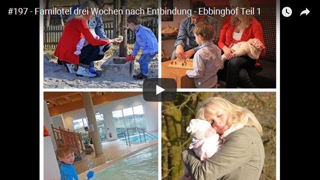 ElischebaTV_197_640x360 Familotel Ebbinghof Teil 1