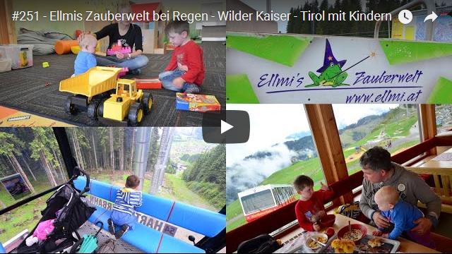 ElischebaTV_251_640x360 Ellmis Zauberwelt bei Regen
