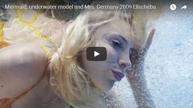 Mermaid_MrsGermany_Elischeba_640x360