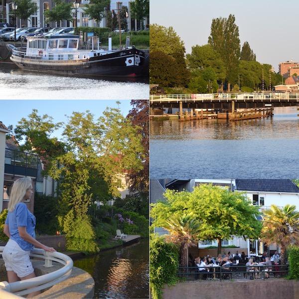 beautiful Zwolle