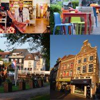 Infos über Zwolle ? Grüße aus der Hansestadt