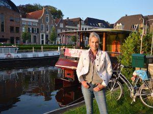 Elischeba in Zwolle