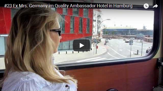 ElischebaTV_023_640x360 Quality Hotel Ambassador in Hamburg