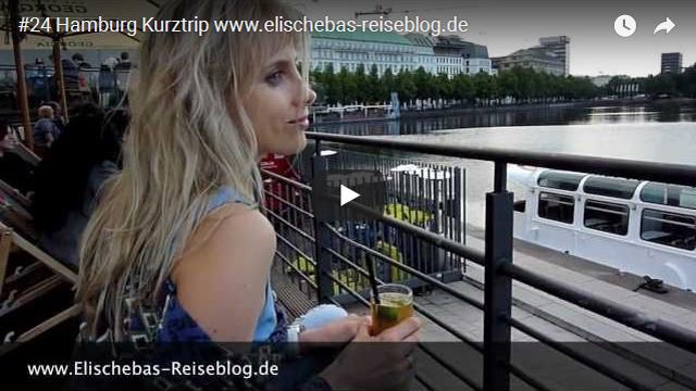 ElischebaTV_024_640x360 Hamburg Kurztrip