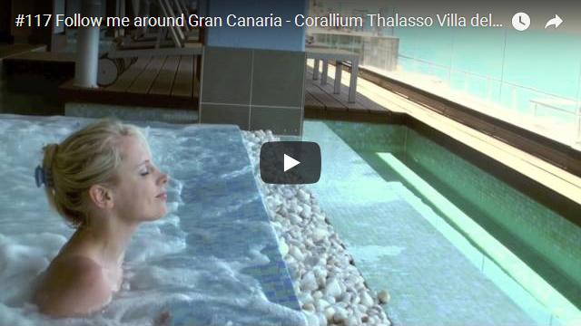 ElischebaTV_117_640x360 Corallium Thalasso Villa del Conte auf Gran Canaria