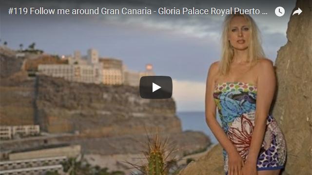 ElischebaTV_119_640x360 Gloria Palace Royal Puerto Rico