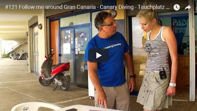 ElischebaTV_121_640x360 Canary Diving