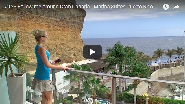ElischebaTV_123_640x360 Marina Suites Puerto Rico auf Gran Canaria