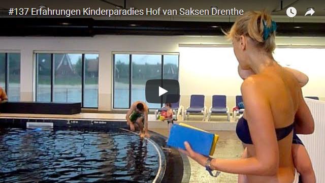 ElischebaTV_137_640x360 Kinderparadies Hof van Saksen Drenthe