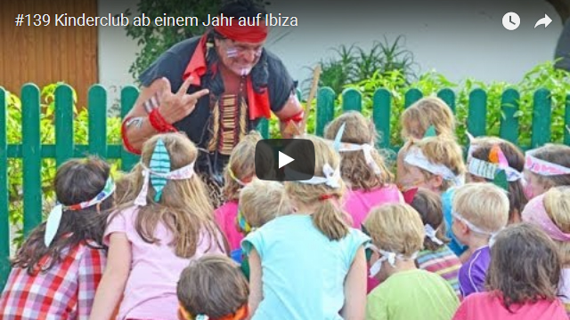 ElischebaTV_139_640x360 Kinderclub auf Ibiza