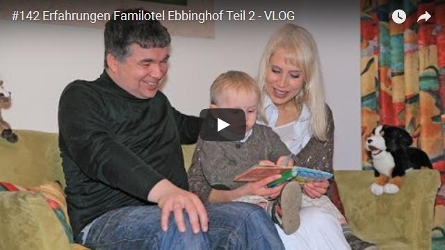 ElischebaTV_142_640x360 Familotel Ebbinghof Teil 2