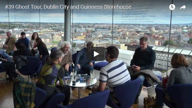 ElischebaTV_039_640x360 Elischeba in Dublin