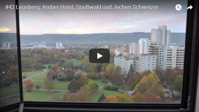 ElischebaTV_042_640x360 Amber Hotel Leonberg