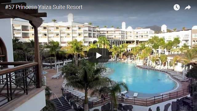 ElischebaTV_057_640x360 Princesa Yaiza Suite Resort