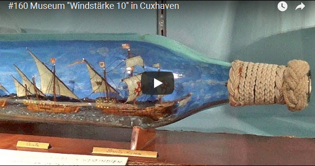 ElischebaTV_160_640x337 Museum Windstärke 10 in Cuxhaven