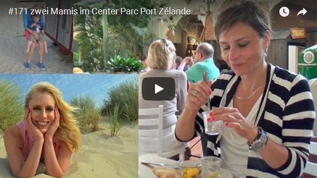 ElischebaTV_171_640x360 Center Parc Port Zelande