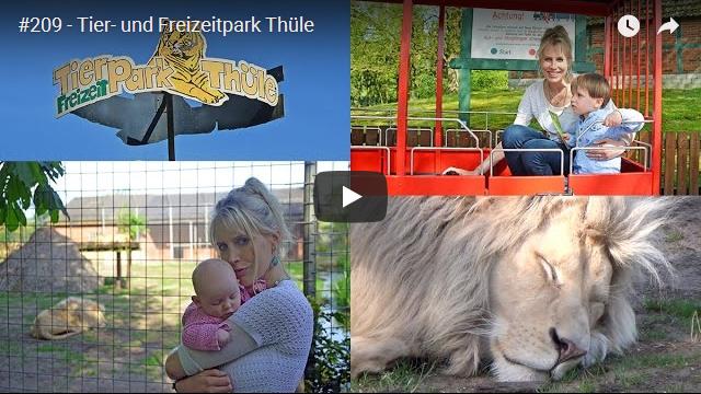 ElischebaTV_209_640x360 Tierpark Freizeitpark Thüle