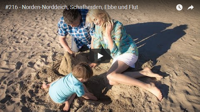 ElischebaTV_216_640x360 Norden Norddeich